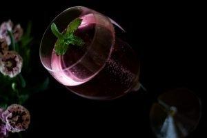 pink-rabbits-drink