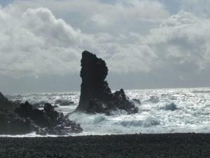 islanda-asgeir-spiaggia