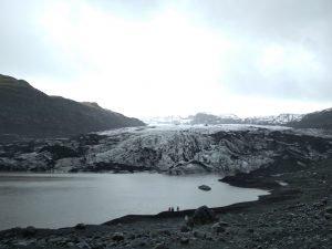 ghiacciaio-islanda-asgeir