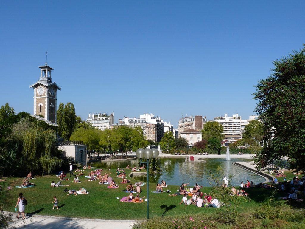 parc-georges-brassens