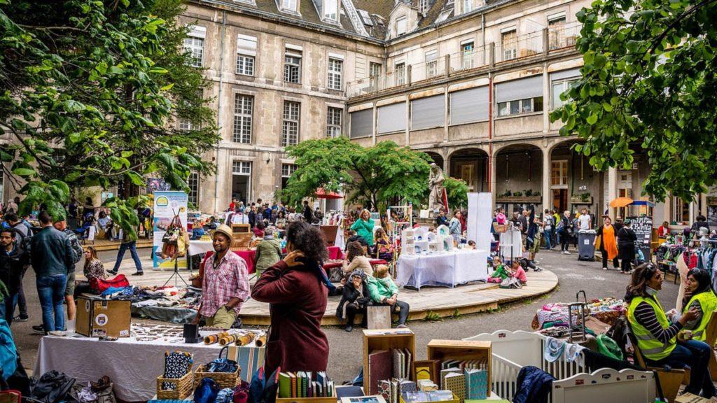 grands-voisins-parigi
