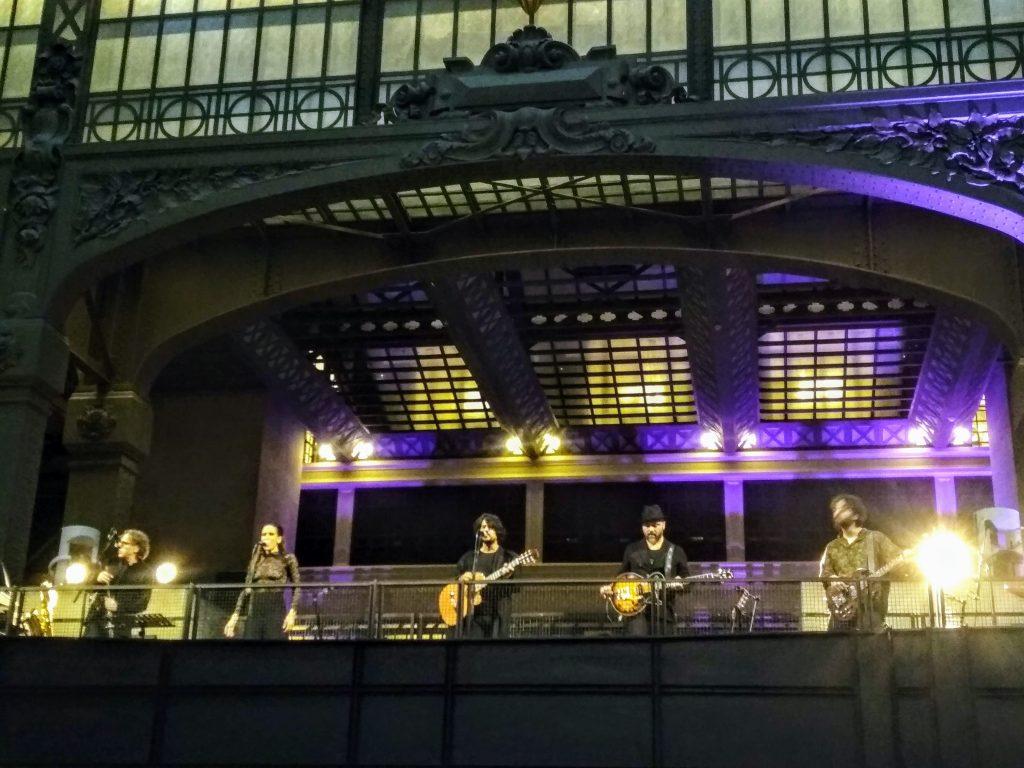 mannarino-concerto-parigi