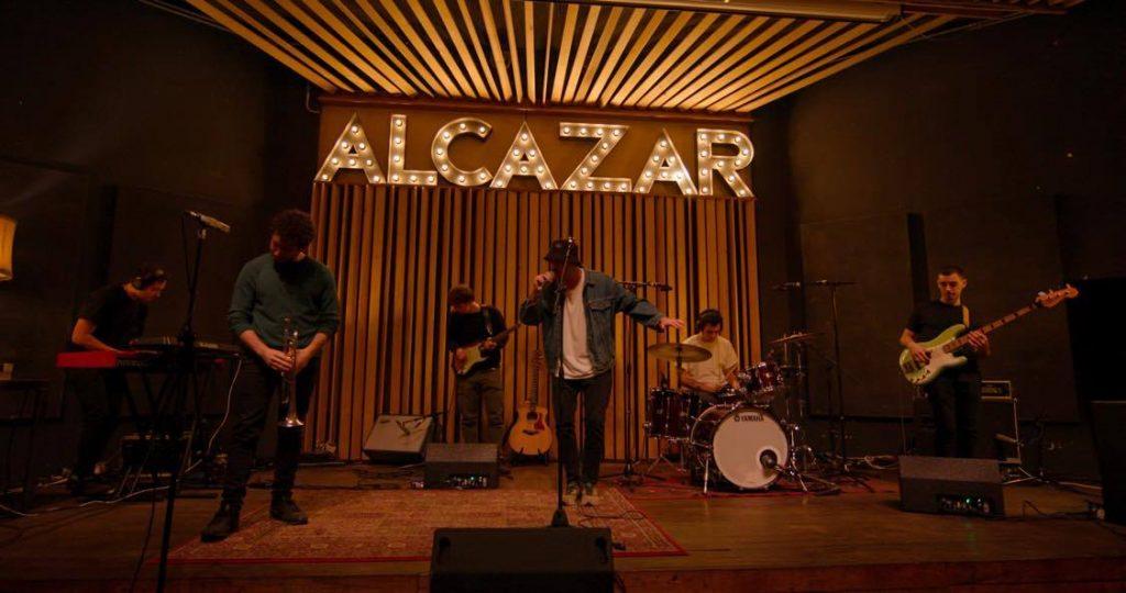 alcazar-lorenzo-pucci