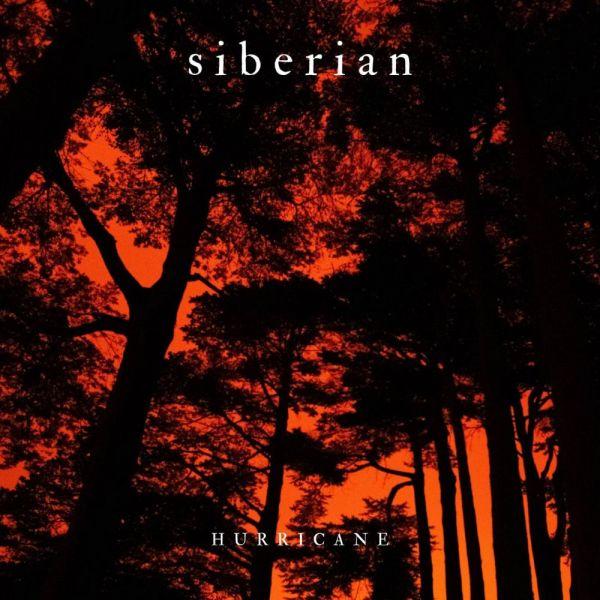 siberian-hurricane-music