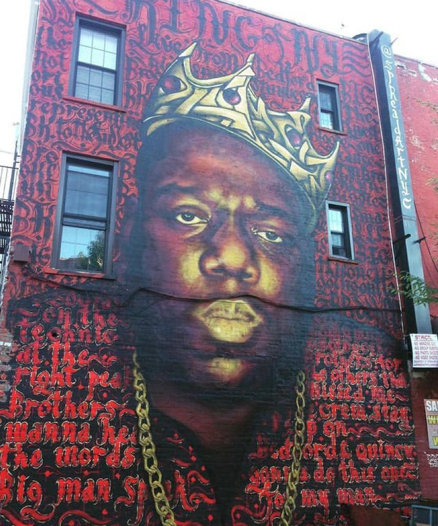 migliori canzoni Notorious B.I.G.