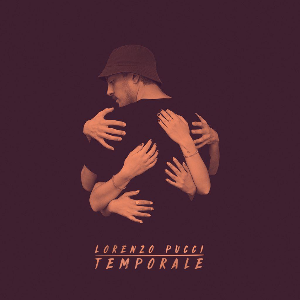 lorenzo-pucci-temporale