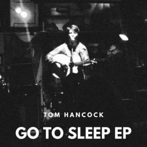 hancock-EP-sleep