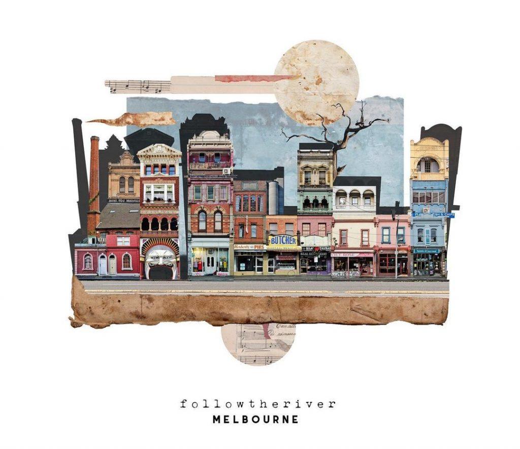 melbourne-follow-river