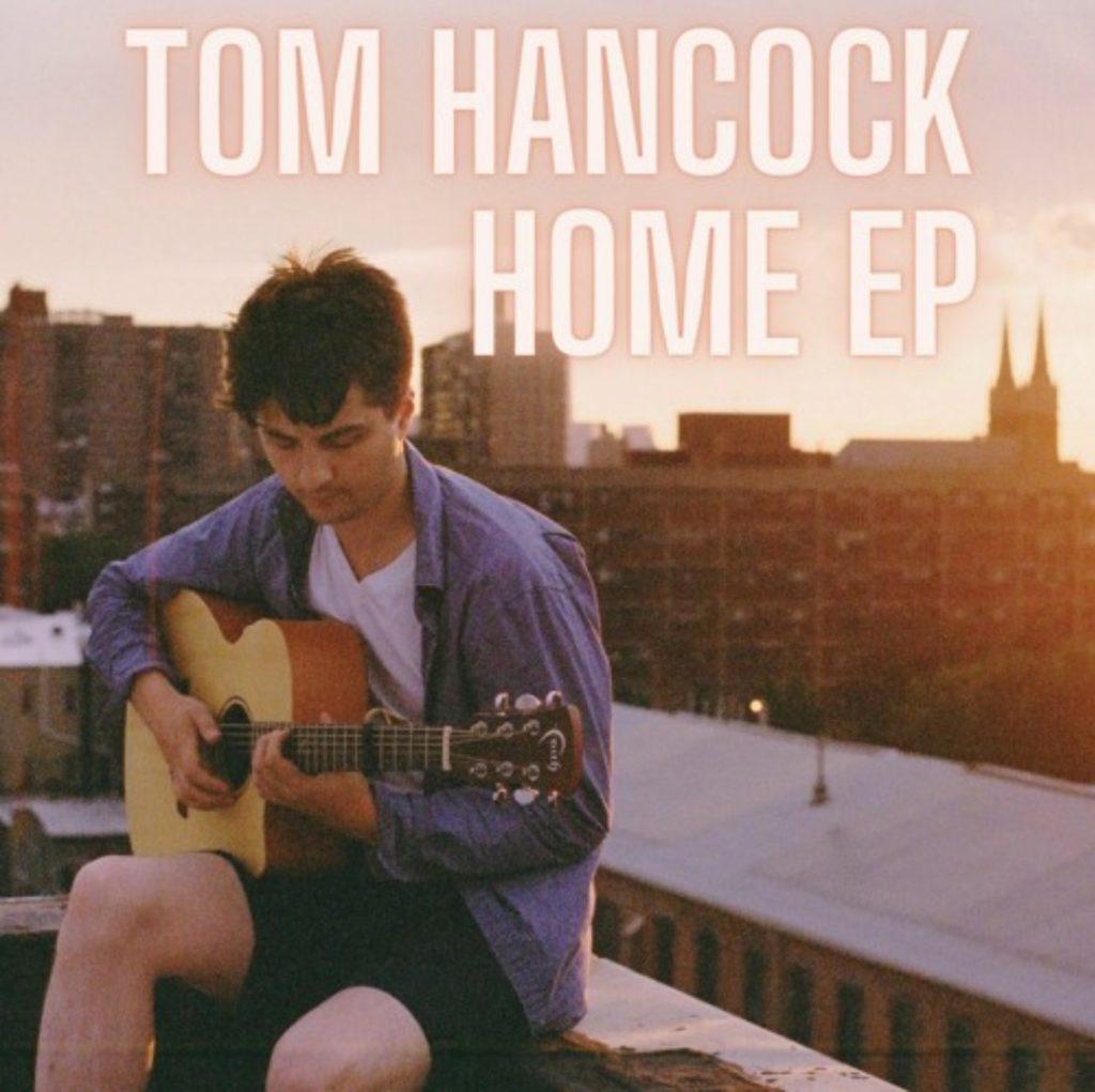 home-tom-hancock